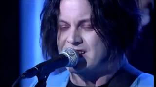 Jack White - Missing Pieces