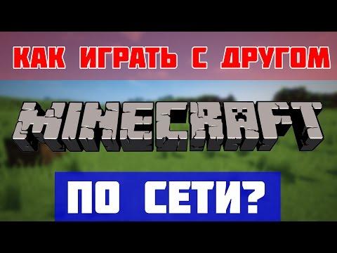 Скачать эмуляторы Денди на русском языке, как запустить