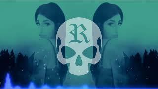 ROLEXZ - Broke My Heart Again (Hardtekk)