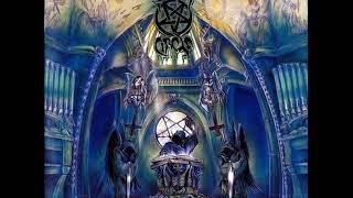 Mystic Circle   Infernal Satanic Verses Full Album