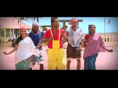 Ee Naattile Cherumani Kadalakka- Palanu Premam (Malayalam Album Song)