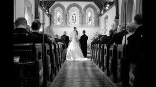 Невеста на свадьбе подняла тост за свекровь. Такой правды гости не ожидали!
