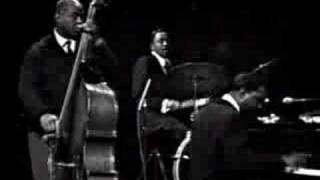 Otis Spann - Blues Don