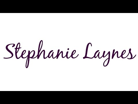 Esthetician Chat: Stephanie Laynes Online Coures  Waxing Classes & More