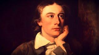 Repeat youtube video Poetry and Immortality: John Keats' 'Ode to a Nightingale' - Professor Belinda Jack