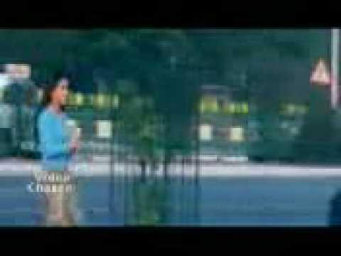 Aye Meri Zindagi Lyrics - Saaya | Udit Narayan