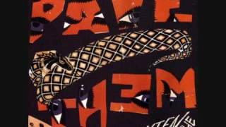 Pavement - Shady Lane