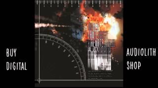 Der Tante Renate - UVB-76 (Audio)