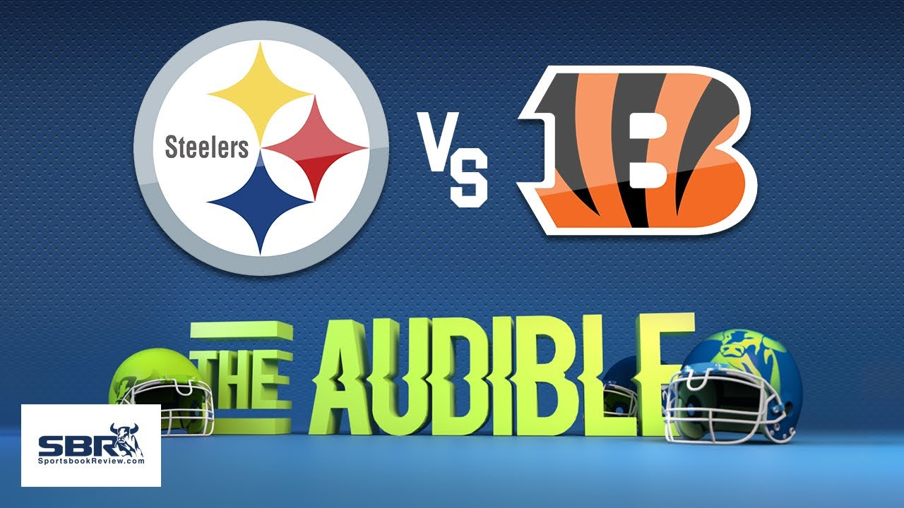 Steelers Vs Bengals Week 17 Nfl Picks Against The Spread Nfl Picks And Predictions