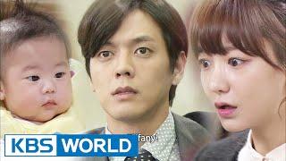 Video Love & Secret | 달콤한 비밀 | 甜蜜的秘密 - Ep.6 (2014.12.01) [Eng Sub / CHN] download MP3, 3GP, MP4, WEBM, AVI, FLV Maret 2018