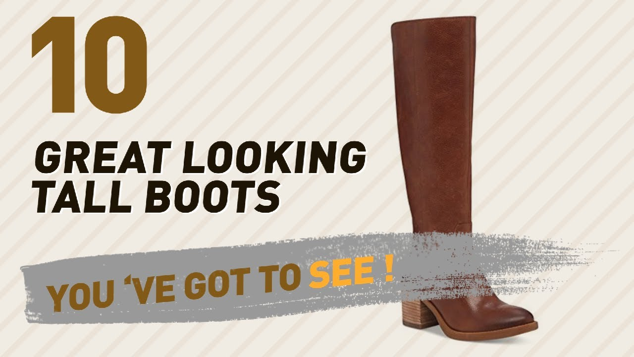 60e7ea5c08b Lucky Brand Over The Knee Women s Boots Collection    New   Popular ...