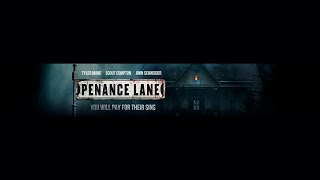 PENANCE LANE OFFICIAL TRAILER