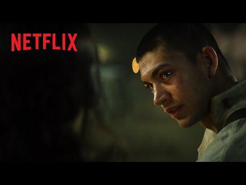 Sombra e Ossos | A criação de um mundo| Netflix