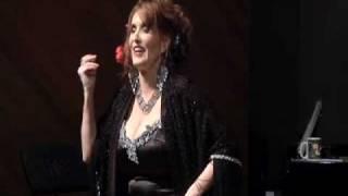 Juanita Ulloa - Lamento Gitano