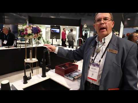 kbis-2019---house-of-rohl-new-product-overview
