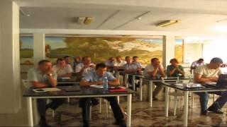 Видеоновости Феникса Ответы на вопросы участников Технического совета(Новосибирская производственная компания