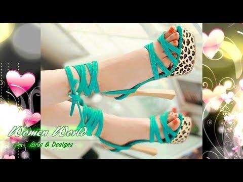 Pics of beautiful heels