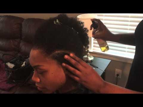 natural-hair-care---herbal-hair-oil