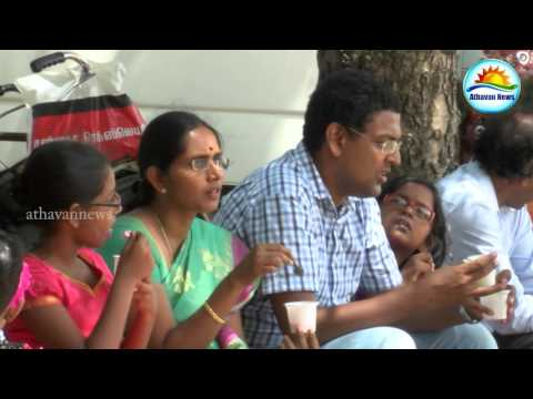 Jaffna culture issue - Thisaigal Documentary