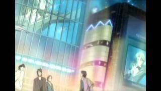 Marginal Prince Episode 14 - Last scene