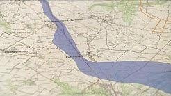Eure et Loir : le tracé de la future A154 est définitif