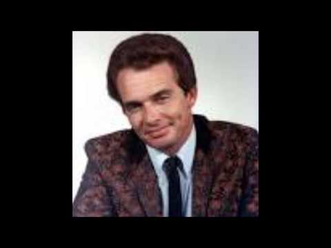 I'm A Lonesome Fugitive- Merle Haggard