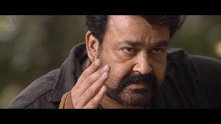 The moment theater halls exploded - Mohanlal Intro Pulimurugan