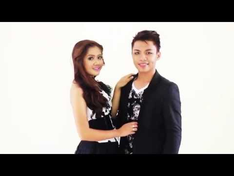 Mr. and Miss Aklan State University - Main Campus: Opening Billboard