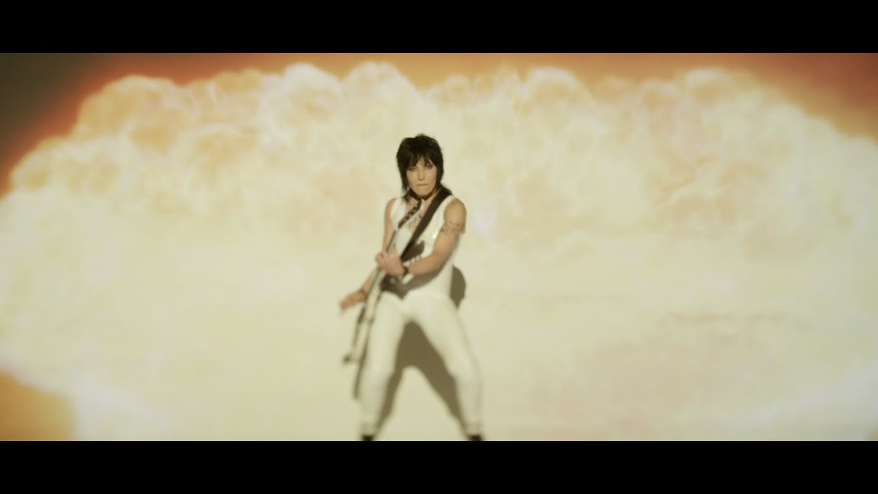 joan-jett-and-the-blackhearts-any-weather-official-music-video-joan-jett