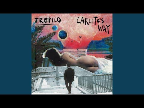 Tropico - Carlito's way scaricare suoneria