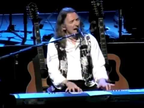 The Logical Song by Roger Hodgson and His Dedication to His Senior Manager