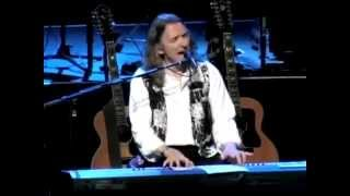 Logical Song by Roger Hodgson and His Dedication to His Senior Manager