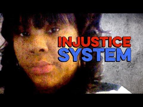 The Shooting Death Of Rekia Boyd. Not Guilty Verdict