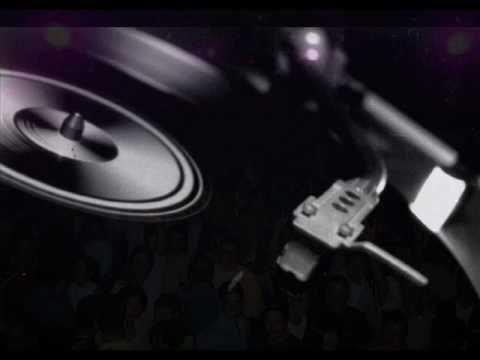 LA  MAS  TOCADA  -  POP DEL 2010 MRX DJ MILLER.wmv