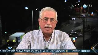 سياسي فلسطيني: المبادرة الفرنسية تهدد الحقوق الوطنية