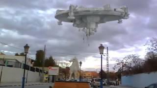 عين البيضاء             ..... ام البواقي ضهور صحن طائر وسط المدينة