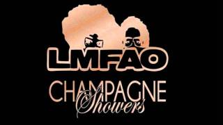 LMFAO feat. Natalia Kills - Champagne Showers (Instrumental) [HD]