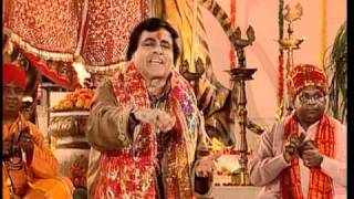Tere Bhagya Ke Chamkenge [Full Song] Tere Bhagya Ke Chamkenge Taare