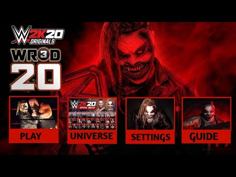 wr3d-2k20-mod-released-for-android-|-new-moves-|-new-taunts