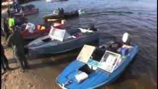 Рыболовные снасти German(Товары для рыбалки German в программе