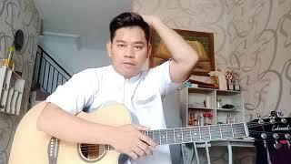 Download lagu ngapak, ya Rasulallah ya Habiballah Mp3