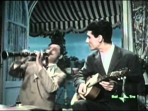 Maruzzella 1956 4/7