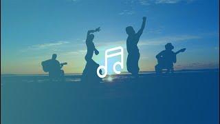 Music Player - Free MP3 Downloader