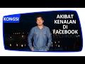 Komedi Mandailing Singkat Kongsi Akibat Kenalan Di Facebook Episode Terbaru