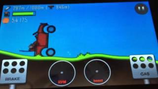 allwinner a33 quad core tablet review
