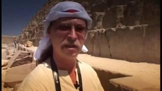 Запретные Темы Истории  Загадки Древнего Египта часть 5 HD Документальный Фильм