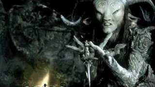 Pan's Labyrinth - 13 - A Tale