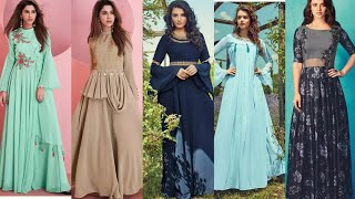 affordable kurti haul|colour|cilory online shopping haul|I tried kurties from cilory|afsha aarzu