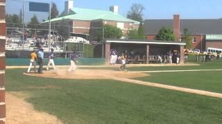 SP vs SJ playoff baseball clip 3 5 13 14