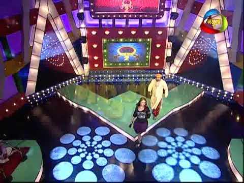 Jija jija kah ke by bhojpuri singer 'Gopal Rai' birha dangal .........season2